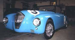upload/Text/Oldtimer/healey.jpg